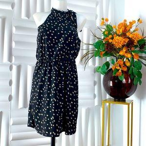 Smartset dress
